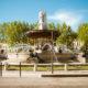 Photographe professionnel - Paysage urbain -Aix-en-Provence